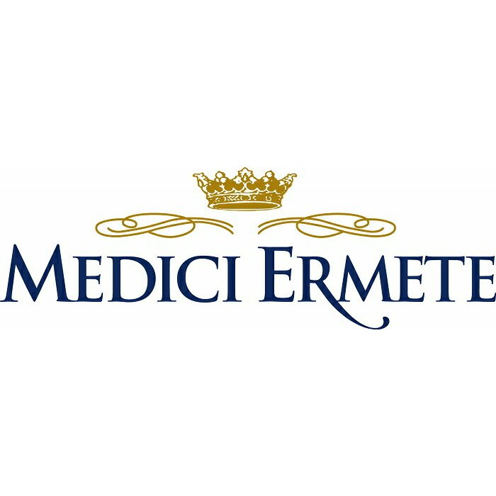 クエルチオーリ レッジアーノ ランブルスコ ドルチェ ロザート[N/V]メディチ・エルメーテ ロゼ・発泡 750ml Medici Ermete & Figli s.r.l.[Quercioli Reg… unibiswine 04
