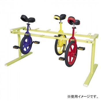 【激安】 組立式 A-242組立式 一輪車整理台10 A-242, 愛する下着たち!ビーハーツ:cf00b0e5 --- airmodconsu.dominiotemporario.com