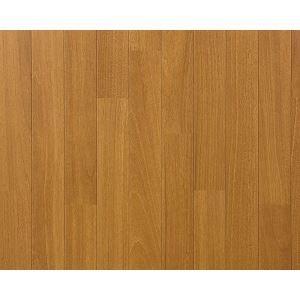 東リ クッションフロアSD ウォールナット ウォールナット 色 CF6903 サイズ 182cm巾×9m 〔日本製〕