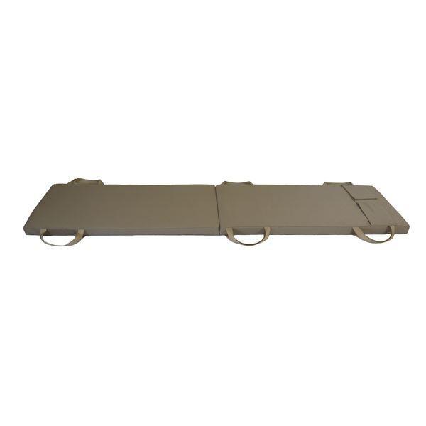 高い素材 楽シートN あかね福祉 AKR-06N-160K 水平移乗ボード 移乗ボード・シート (2)クッションタイプ160K-介護用品