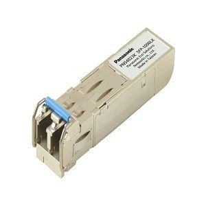 Texnite 7U504 500-GB 7.2K 3.5 SATA HDD w//F238F SATA Drive for DELL 7U504