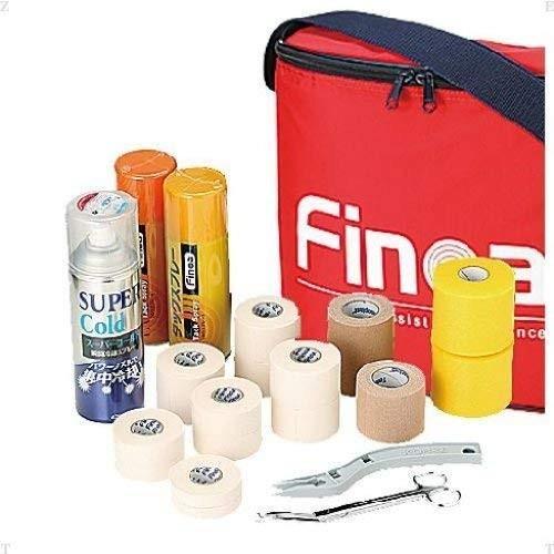 本物 Finoa(フィノア) トレーナーズバッグキット レッド レッド 946, アンマーショップ:b92f12d6 --- airmodconsu.dominiotemporario.com