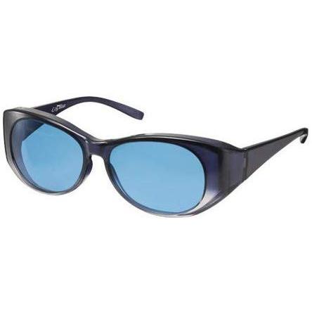 最新 心冴blue 専用ケース付き 心冴Blue(ココブルー), colettecolette コレットコレット 0f8d822b