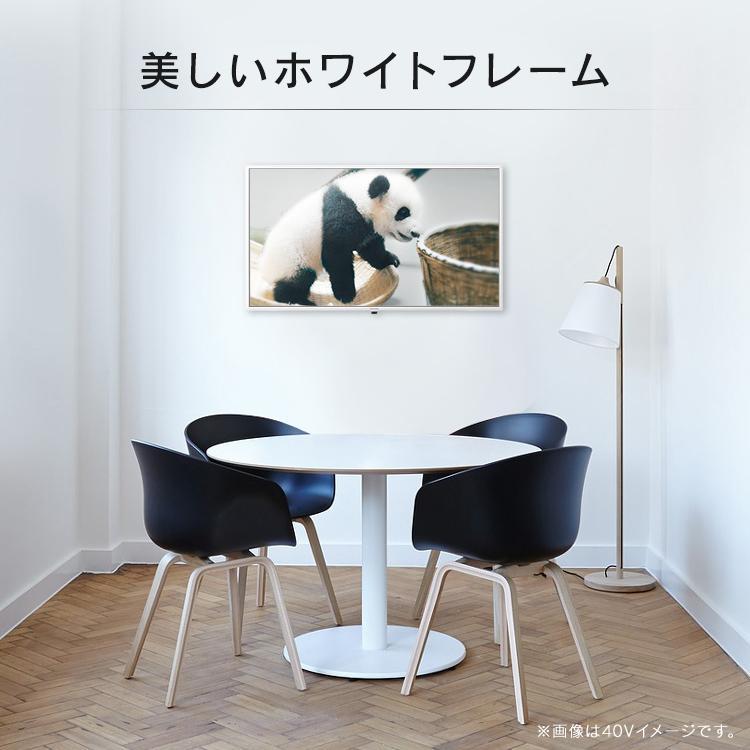 テレビ 32型 新品 液晶テレビ ダブルチューナー 地デジ 液晶 アイリスオーヤマ 32インチ 32V TV 32WB10P アイリスオーヤマ unidy-y 02