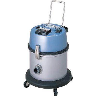 日立 日立 業務用掃除機 CV100S6
