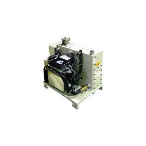 ダイキン 油圧ユニット「エコリッチR」 EHU15RM070210
