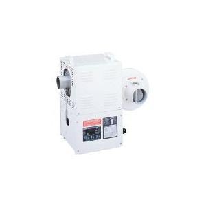 スイデン 熱風機 ホットドライヤ 1.3kw SHD1.3F2