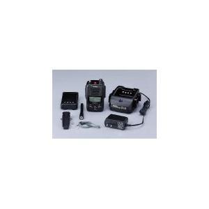 アルインコ デジタル登録局無線機5Wタイプ(RALCWI方式) DJDP50H