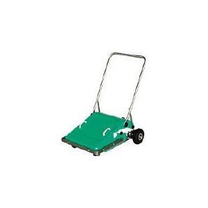 【正規取扱店】 FRT400 スズテックスズテック フラット手動式掃除機 FRT400, まめぞう:99fc32f8 --- grafis.com.tr