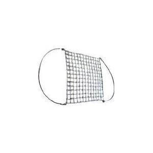 ニッコウ ワイヤモッコ マスク型 網目150mm WRMA31.8150