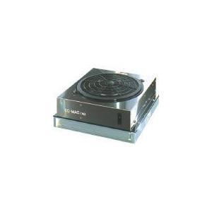 エアーテック クリーンフィルターユニット MAC2A150