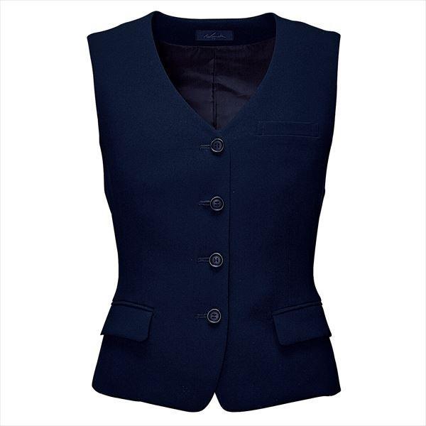べスト オフィス 事務服 制服 ユニフォーム 5〜15号 Uniform Japan - 通販 - PayPayモール