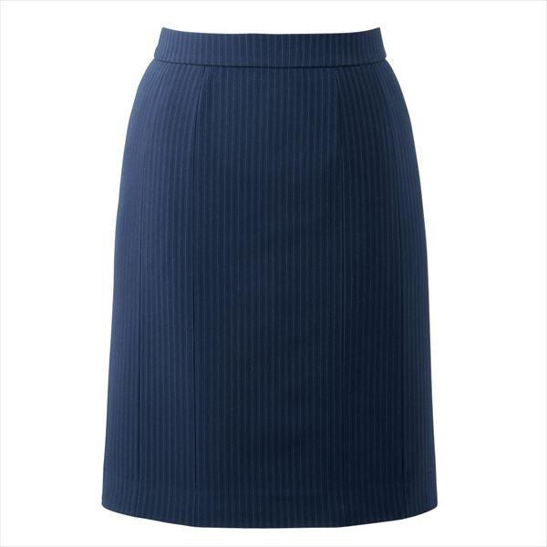 らくスカート 52cm丈 7〜15号 事務服 制服 Uniform Japan - 通販 - PayPayモール