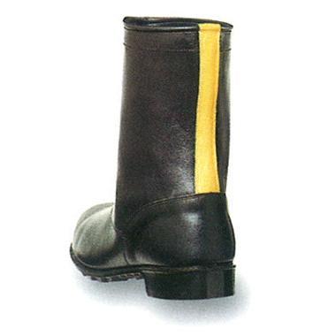 安全靴 静電靴 AS311 エンゼル|uniform-shop|02