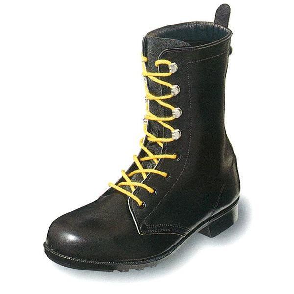 安全靴 静電靴 AS511P エンゼル|uniform-shop