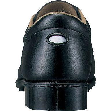 安全靴 短靴 85025 ジーベック|uniform-shop|03