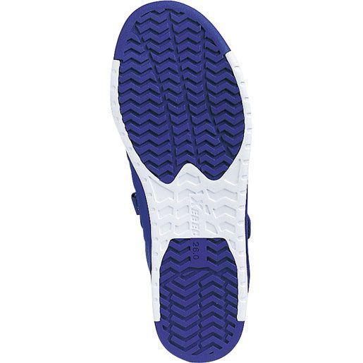 安全靴 セフティシューズ 85114 ジーベック|uniform-shop|03