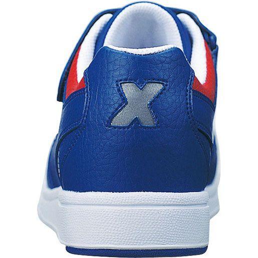 安全靴 セフティシューズ 85114 ジーベック|uniform-shop|04