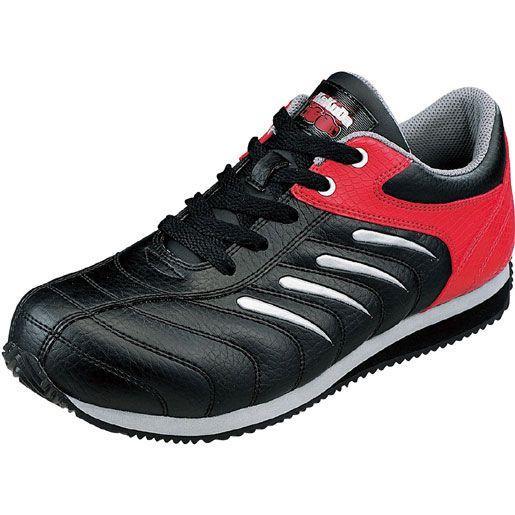 安全靴 セフティシューズ 85188 ジーベック uniform-shop