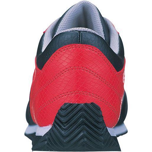 安全靴 セフティシューズ 85188 ジーベック uniform-shop 04