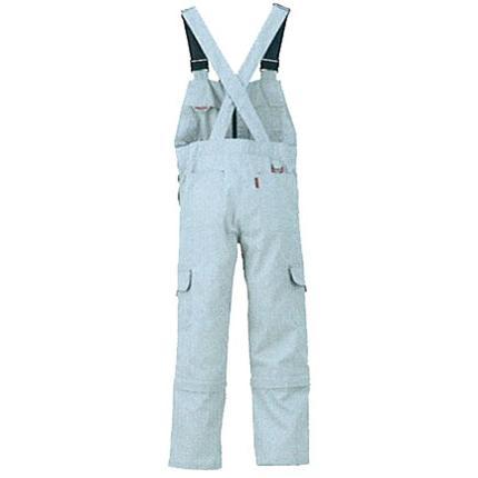 つなぎ服 サロペット PERSON'S P023 ヤマタカ|uniform-shop|02