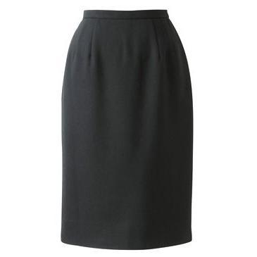 スカート スカート スカート AR3434-1 アルファピア d0a