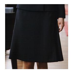 スカート(フレア) スカート(フレア) スカート(フレア) YT3917-1 アルファピア 5f7