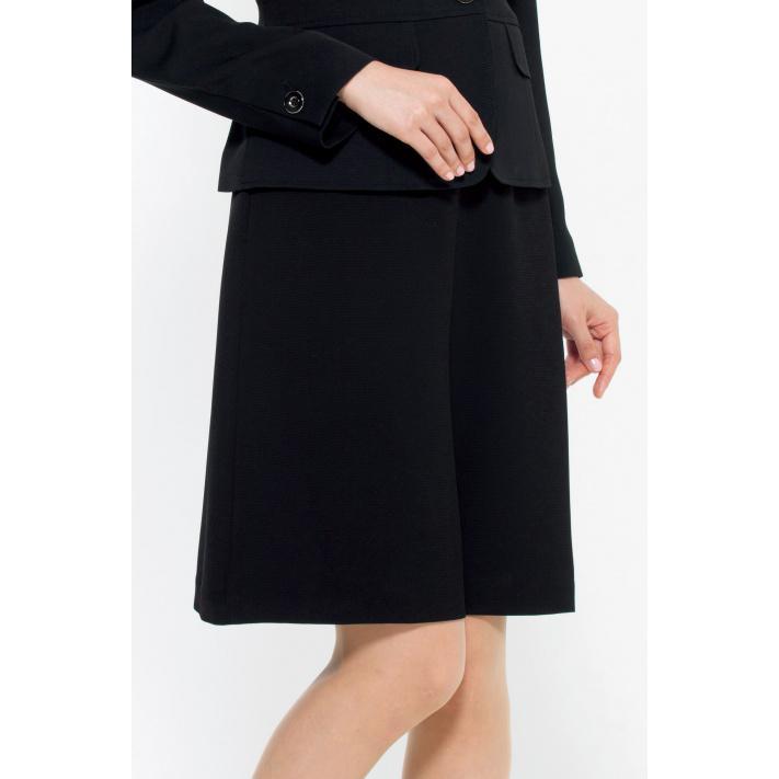 Aラインスカート LS2742 ボンマックス(ボン)