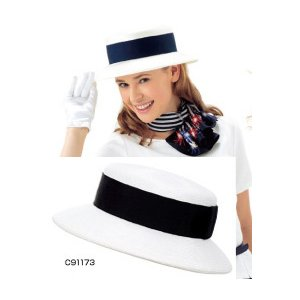 帽子 C91173 ユーファクトリー
