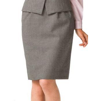 スカート A4050-8 エルゴン