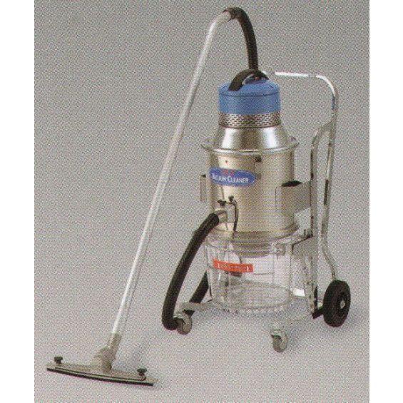乾湿両用掃除機 JX-6005 ガードナー