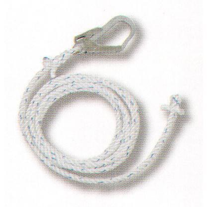 母線ロープ(100m) L-100 藤井電工