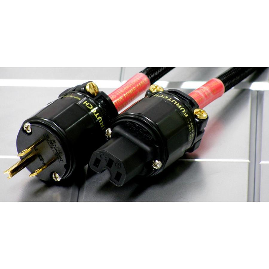 超人気新品 KOJO TECHNOLOGY TECHNOLOGY KS-09 5m KOJO コージョーテクノロジー KS-09 電源ケーブル, コレコレ!:7f404b6e --- grafis.com.tr