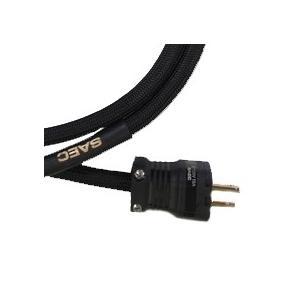 格安 Price Down!SAEC PL-5800M PL-5800M メガネ型プラグ仕様 Down!SAEC 電源ケーブル 3.0m サエク 電源ケーブル, 東海つり具:a019c8f4 --- grafis.com.tr