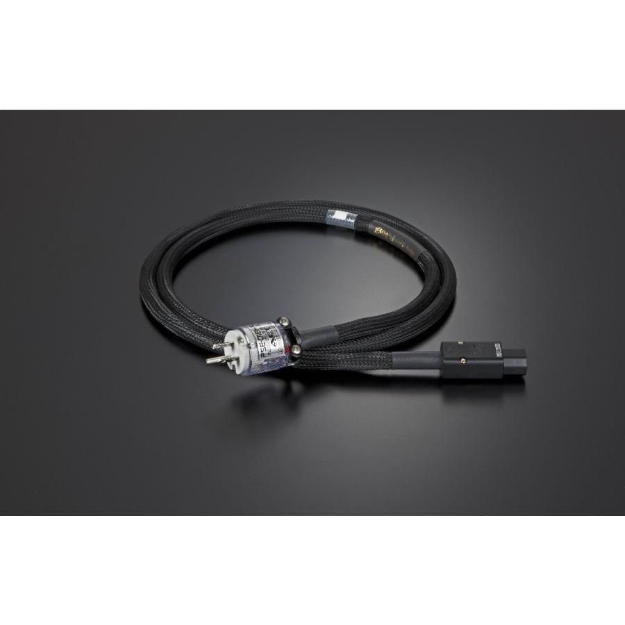 安い割引 AET エーイーティー AC 電源ケーブル TSD-HP AC AET 1.8m 1.8m, 松任市:45449701 --- grafis.com.tr