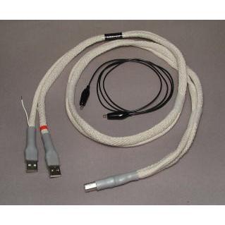 新着 日本オーディオ Proxima USB−2WD USB−2WD USBケーブル 1.6m 日本オーディオ 1.6m, ナガイの海苔:59e55d36 --- grafis.com.tr