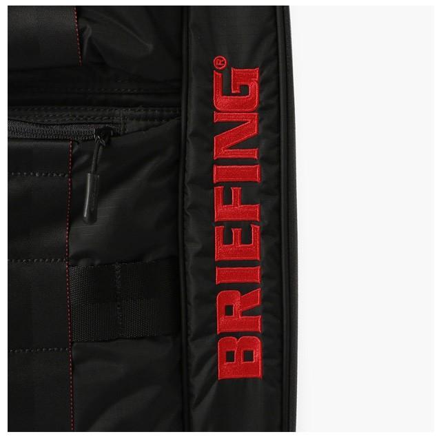 ブリーフィング BRIEFING メンズゴルフ Bシリーズ フェアウェイウッドカバー BRG191G26|unitedcorrs|14