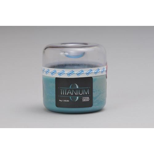 ZYMOL ザイモール Titanium Glaze チタニウムグレイズ ハンドメイド Z-155 8oz コーティング剤 カーワックス 最高級WAX 100%正規品|universalmart|03