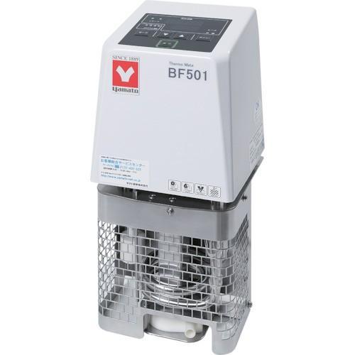 (恒温器)ヤマト サーモメイト BF501