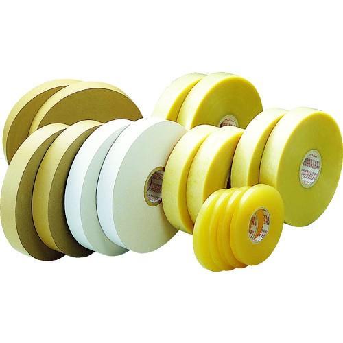 (梱包機)積水 クラフトテープ#500 50X500m 黄色 K50LYX3