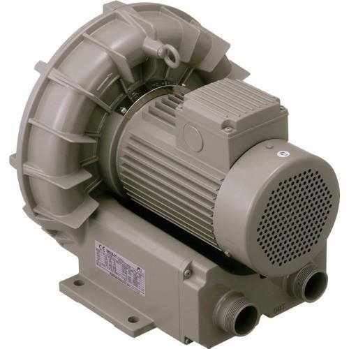 (送風機)テラル リングブロワVFZ−Aーe型 VFZ501A-E