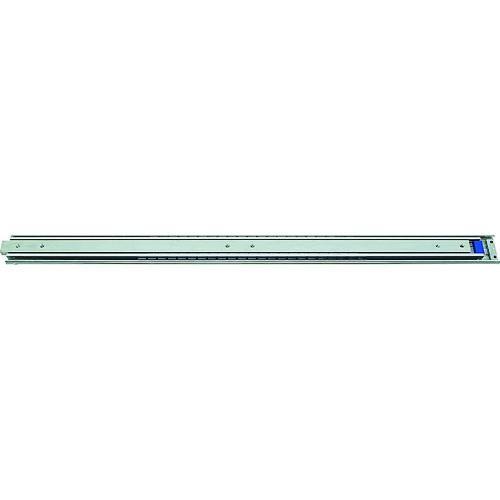 (スライドレール)スガツネ工業 超重量用スライドレールCBL−RA7R1000(190114156 CBL-RA7R-1000
