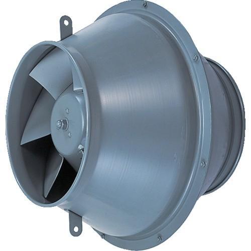 (送風機)テラル エスラインファン標準 ALF-NO.3-528S