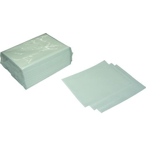 (ウエス)橋本 RPワイプ 4つ折 285×380 50枚×18袋/箱 900枚 RP2938