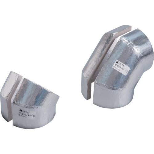 (配管保護資材)ニチアス ニチアスセラカバーS·150·45 4520-150-45