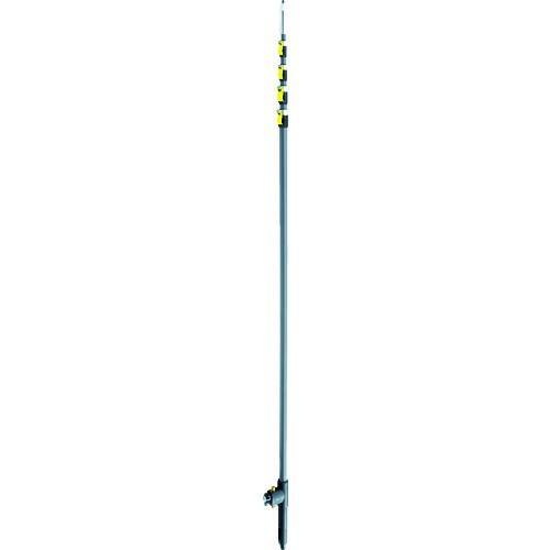(高圧洗浄機)ケルヒャー ISOLAR専用ランス 4.110-003.0