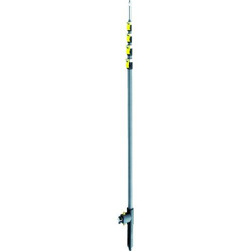 (高圧洗浄機)ケルヒャー ISOLAR専用ランス 4.110-004.0