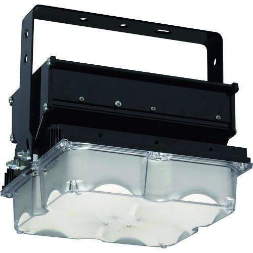 (照明器具)日立 高天井用LED器具 MTE11ANNX14B