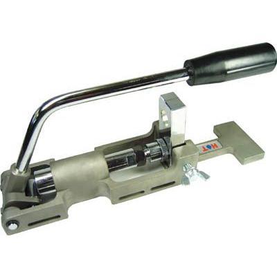 (フレアリングツール)ホット カシメール カシメール カシメール K1000-T 9c0