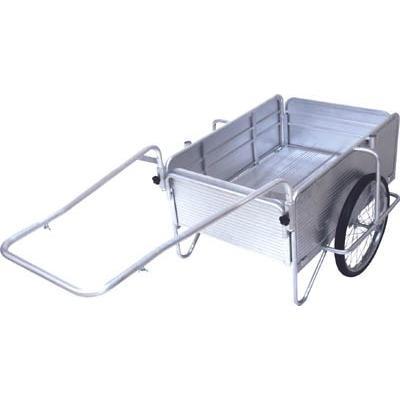 (一輪車 リヤカー)昭和 マルチキャリーSMC−1型 SMC-1